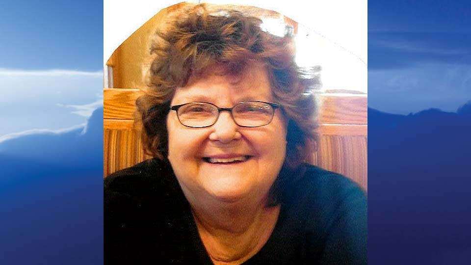 Linda Clara Lillie, Garfield, Heights, Ohio-obit