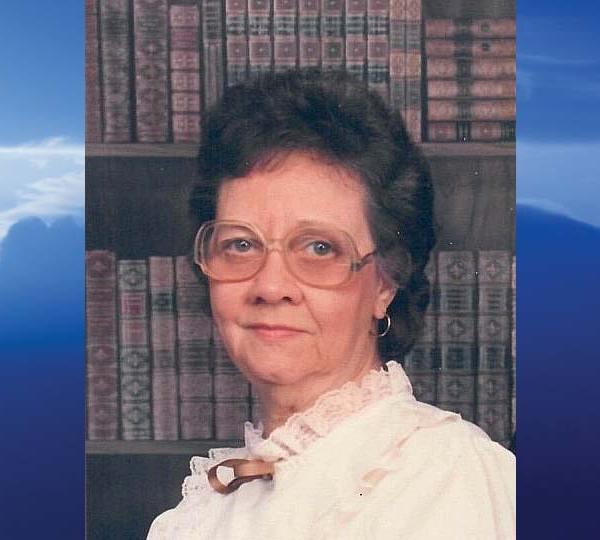 Lucille V. Reagle, Hermitage, Pennsylvania-obit