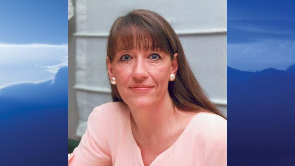 Margaret Vaccariello, Youngstown, Ohio - obit