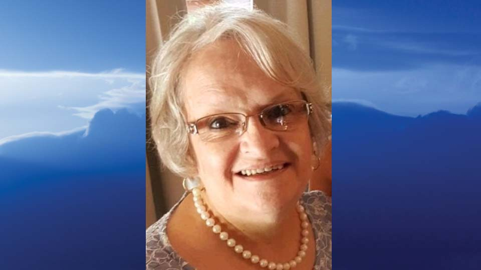 "Martha ""Jane"" Gowen, Alliance, Ohio - obit"