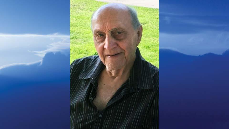 Michael J. Boggia, Sr., Hubbard, Ohio - obit