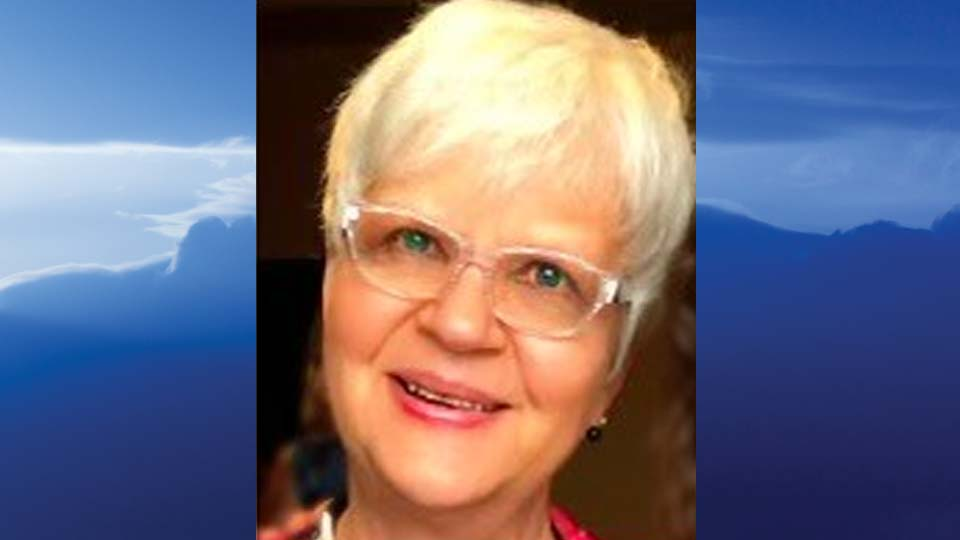 Monica Joan Matteo, Boardman, Ohio - obit