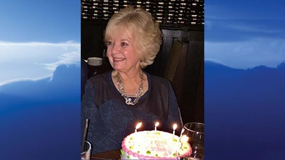 Nancy Elizabeth Curtis Hoy, Warren, Ohio-obit