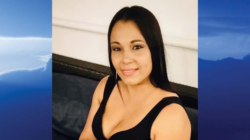 Nilsa A. Suarez, Youngstown, Ohio - obit