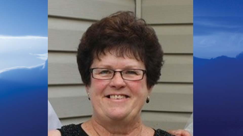 Norma Jean Richards, Hermitage, Pennsylvania - obit