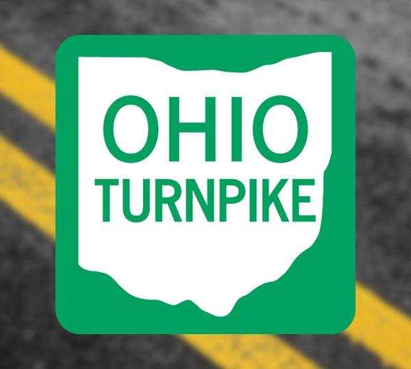 Ohio Turnpike, generic