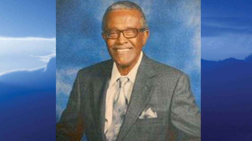 "Otis Daniel ""OD"" Black, Liberty Township, Ohio - obit"
