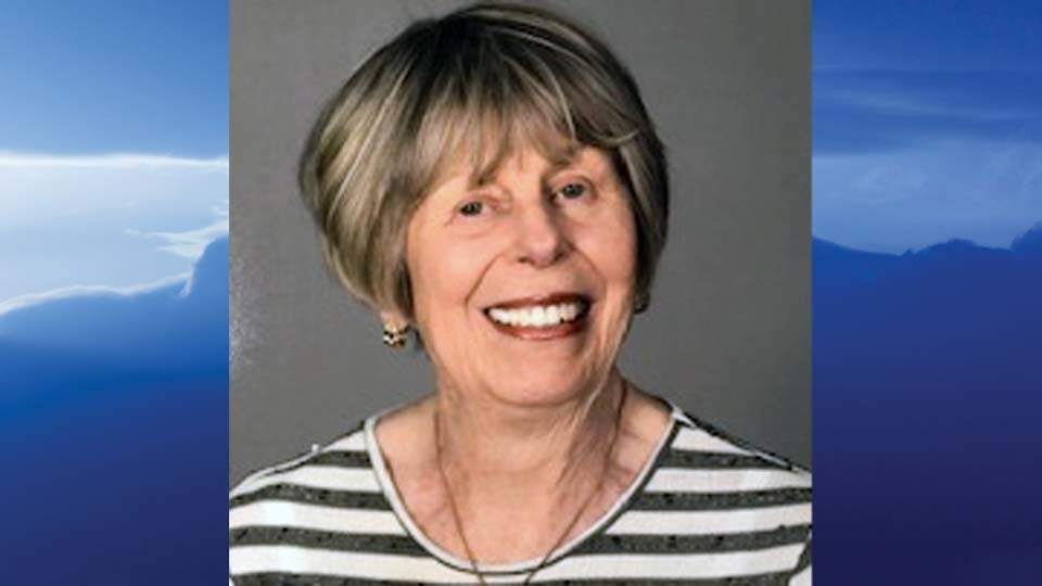 Patricia Ann Pipino, Warren, Ohio - obit