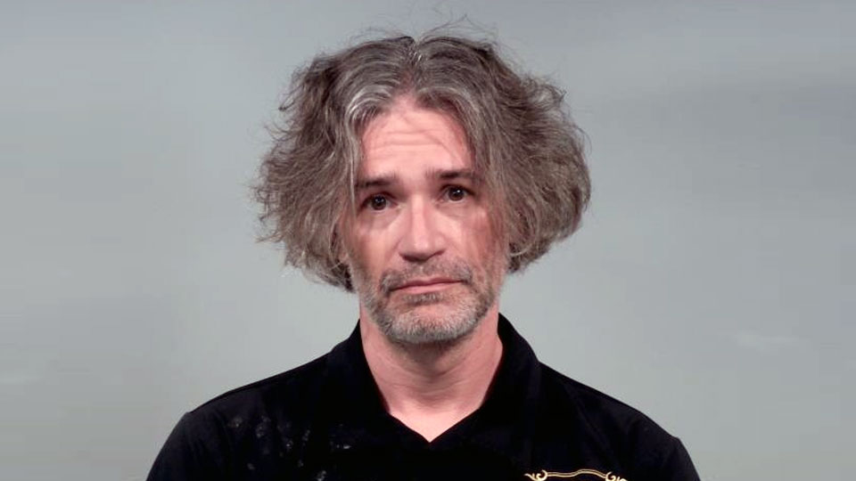 Phyllip Steffenhagen, charged with failure to comply and OVI in Liberty.