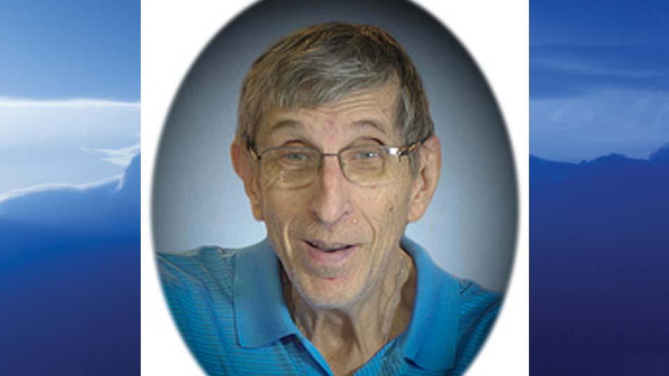 Raymond A. Derda, Brookfield, Ohio-obit