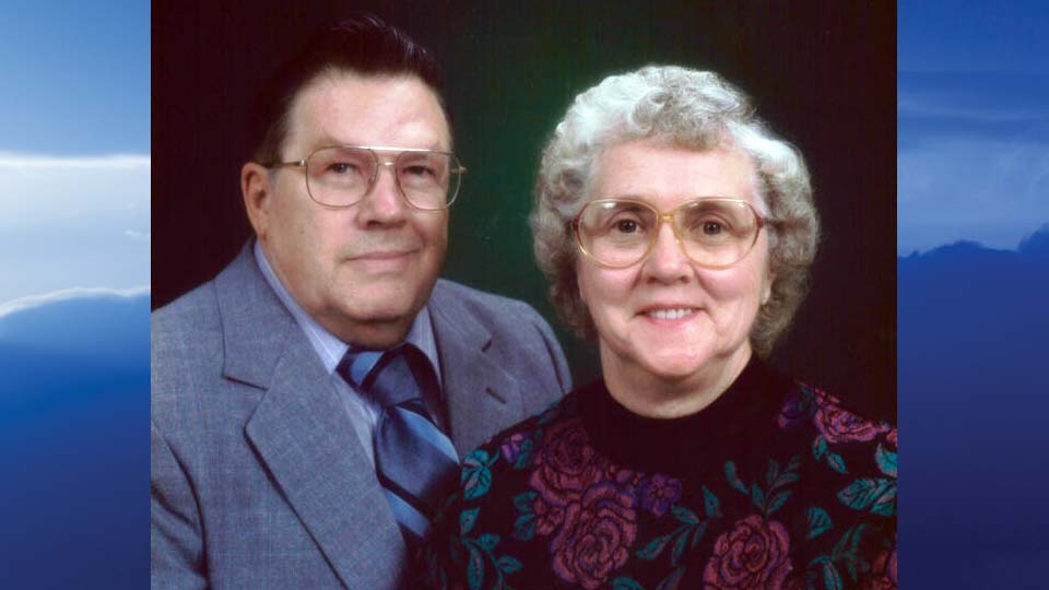 Robert L. Pegg, Leetonia, Ohio - obit