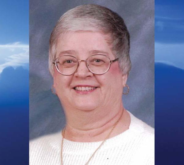 "Roberta ""Bobbie"" (Snyder) Drake, Columbiana, Ohio - obit"