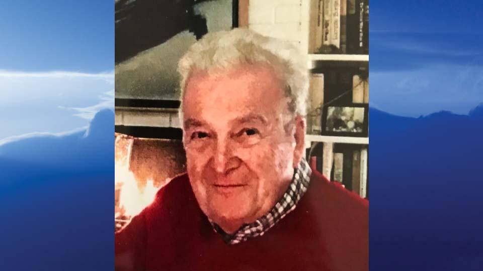 Rolf Nissen, MD, Warren, Ohio-obit