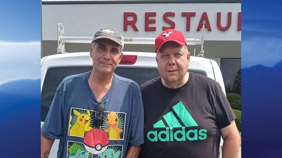 """Ronald """"Ron"""" A. Wolfe, Boardman, Ohio-obit"""