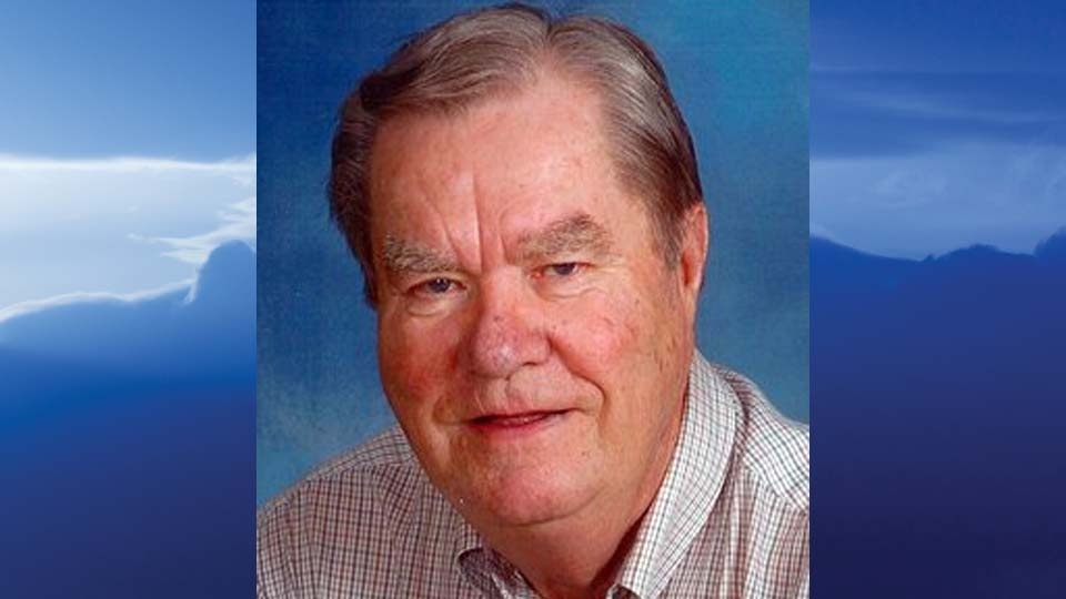 Russell E. Lamping, Sr., Boardman, Ohio - obit