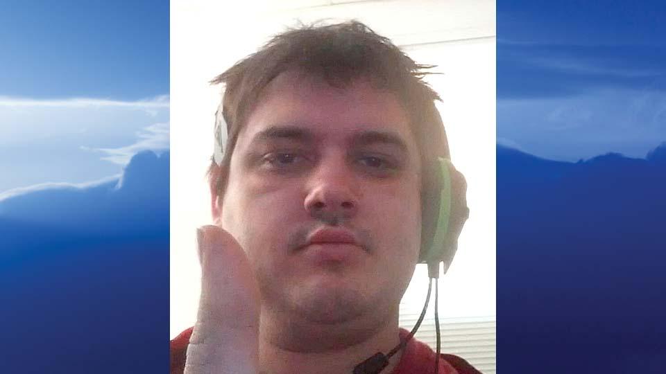 Ryan Anthony Wyatt, Salem, Ohio-obit