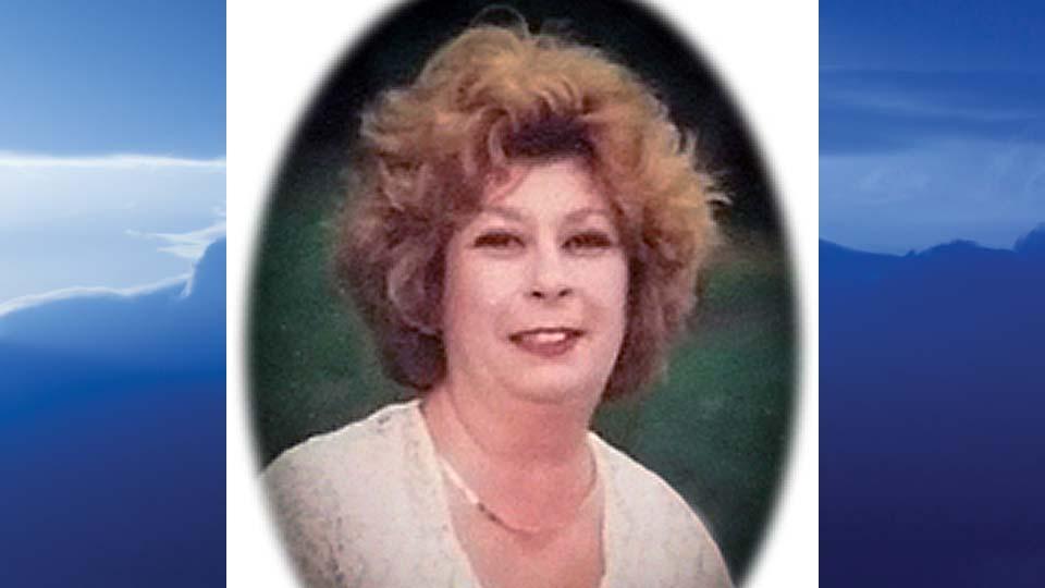 Sandra Lee Dolby, Farrell, Pennsylvania-obit