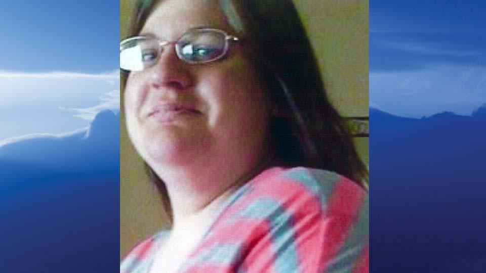 Sara Lynn Pekar, Mineral Ridge, Ohio - obit