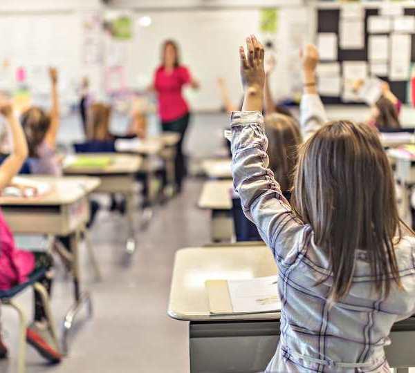 school-classroom-generic