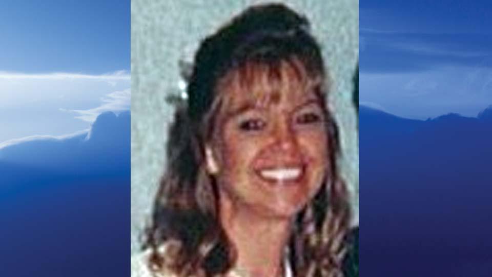 Sherri Sue Iser Engle, Masury, Ohio - obit