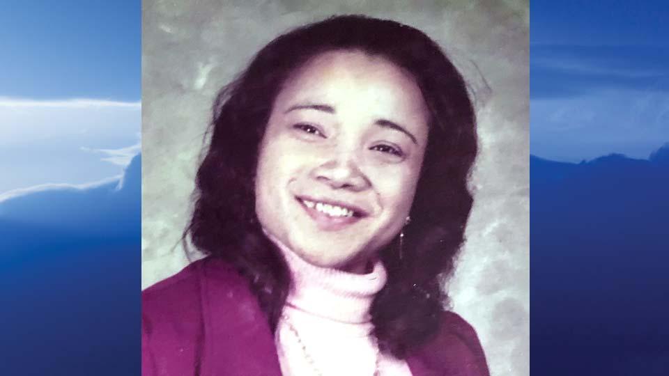 Shirley M. Parm, Hubbard, Ohio - obit