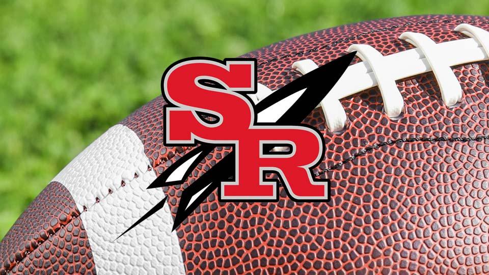 Slippery Rock Rockets High School Football