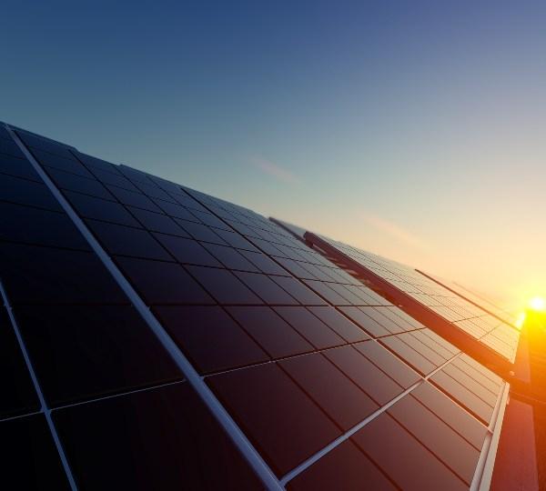 Solar Panels, solar energy