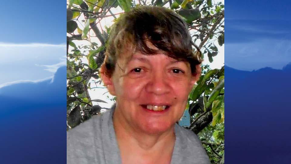 Sonia Marie Padilla, Austintown, Ohio - obit