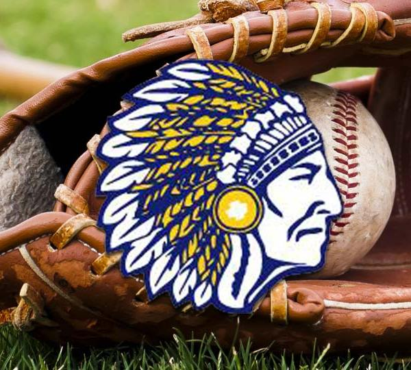 Southern Indians High School Baseball