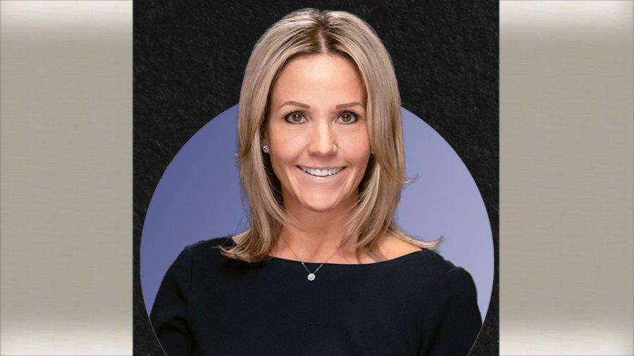 Stacy Howlett
