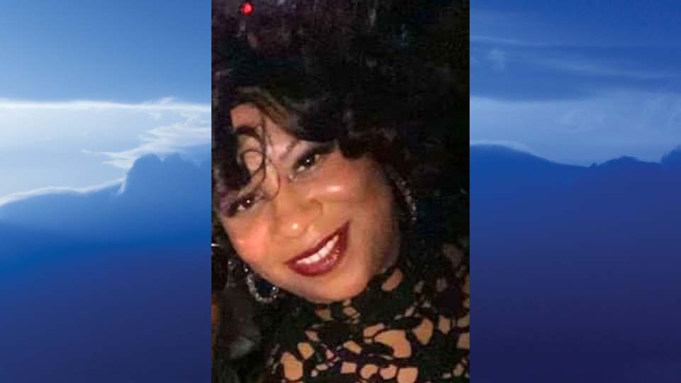 Tanisha LaShaun Howell Patterson, Youngstown, Ohio-obit
