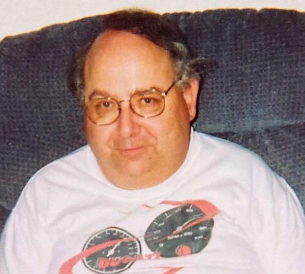 Timothy Neil Takach, Youngstown, Ohio - obit