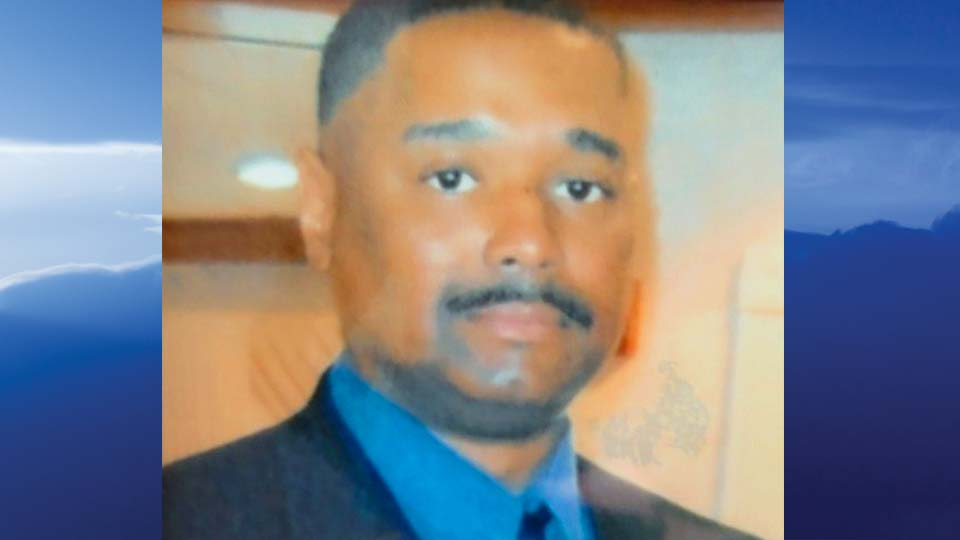 Tyrone Phillips, Campbell, Ohio - obit