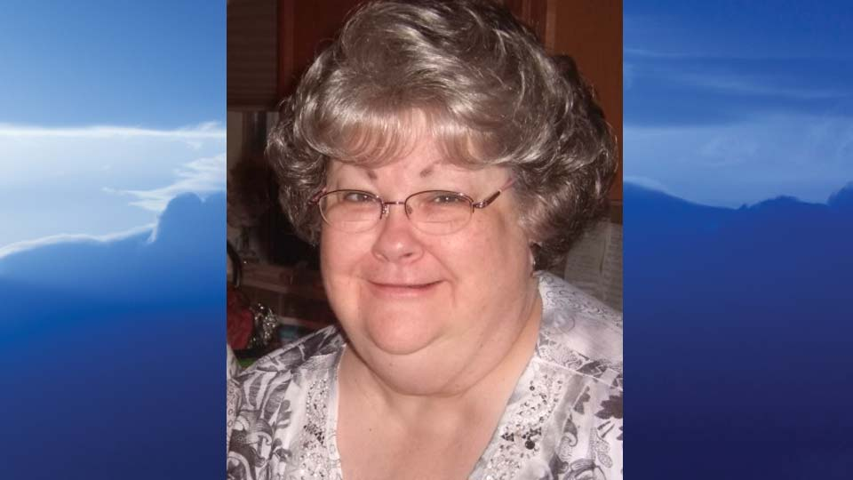 Virginia L. Williams, Youngstown, Ohio - obit