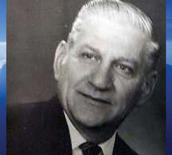 William J. Steiner Sr., Sharpsville, Pennsylvania-obit
