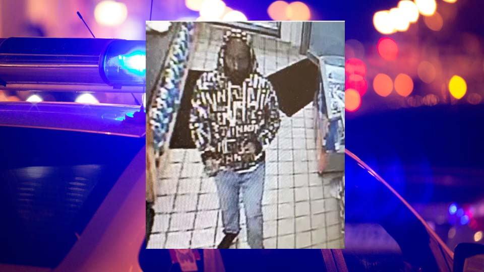 Attempted Aggravated Robbery Youngstown