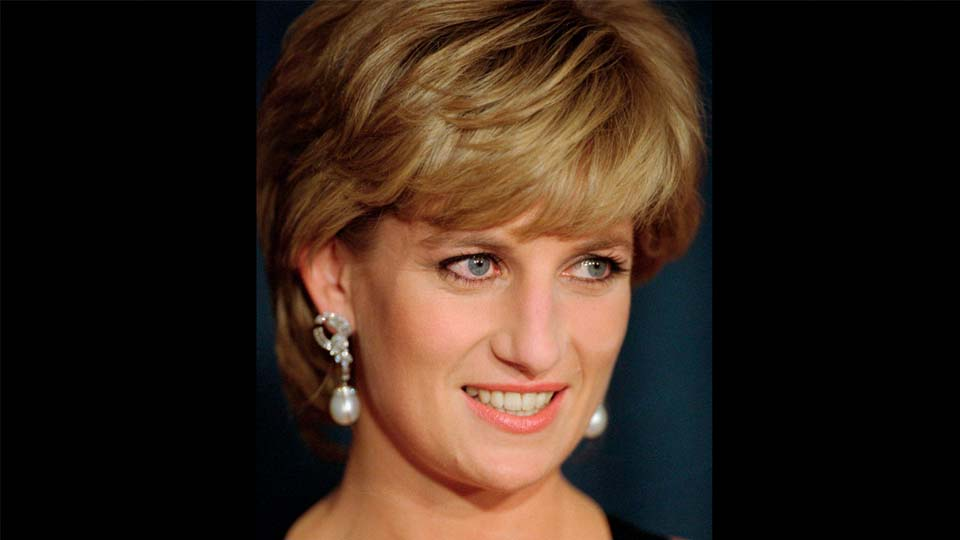 BBC reporter used deceit to get 1995 Diana interview