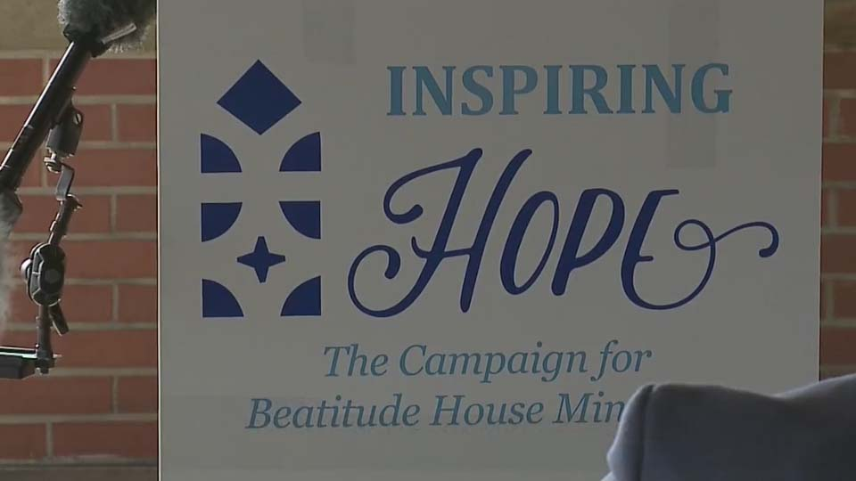 Community nonprofit exceeds fundraising expectations