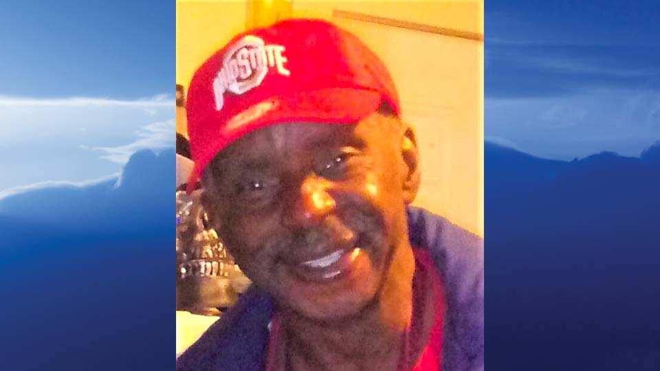Alvin T. Gayles, Youngstown, Ohio-obit
