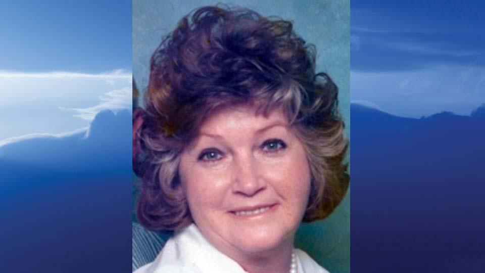 Anna Jean Zeaken, Mineral Ridge, Ohio - obit
