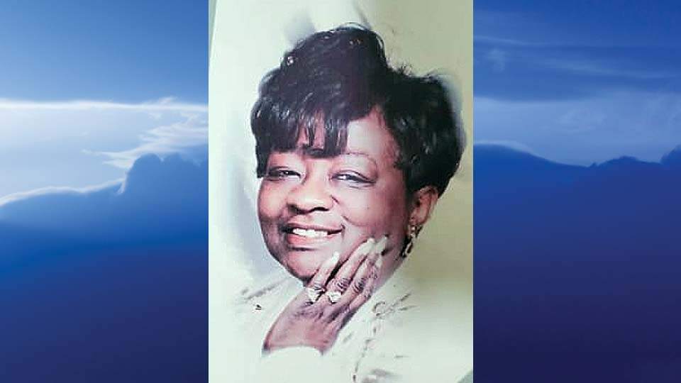 Anna Mae Levesque, Youngstown, Ohio-obit