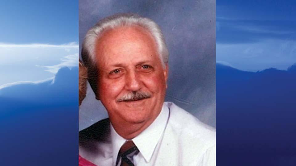 Arthur Leroy Brockway, Jr., Howland, Ohio - obit