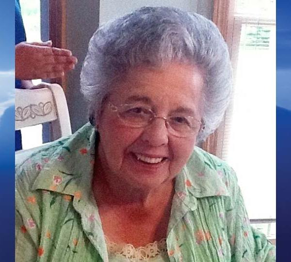 Barbara Ann Palma, Lowellville, Ohio - obit