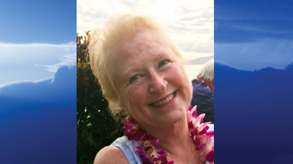 Barbara H. Neumeister, Warren, Ohio - obit