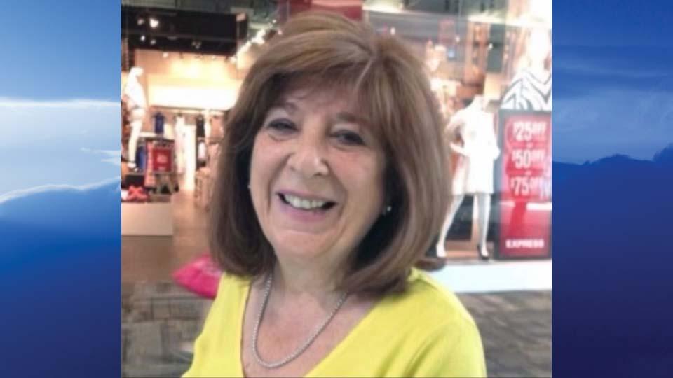 """Barbara Jean """"Shorty"""" (DeTata) Poghen, Youngstown, Ohio - obit"""
