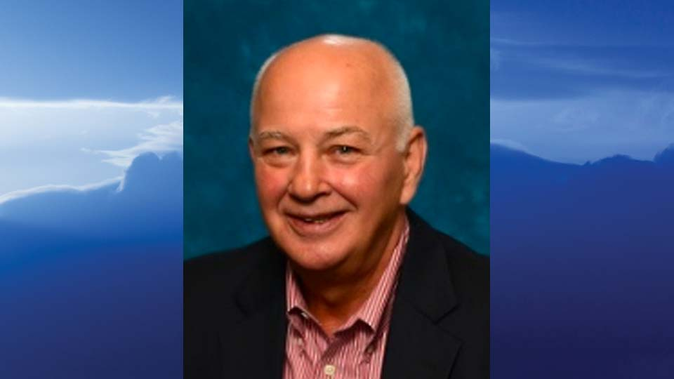 Barry Alan Sturm, Canfield, Ohio - obit