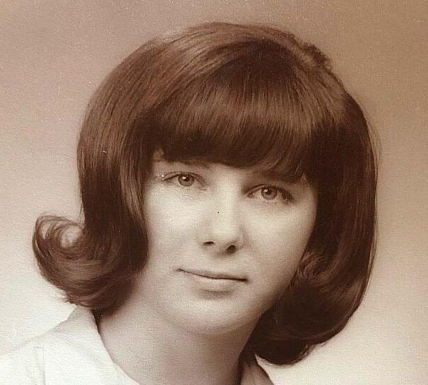 Brenda M. Sweely, Sebring, Ohio-obit