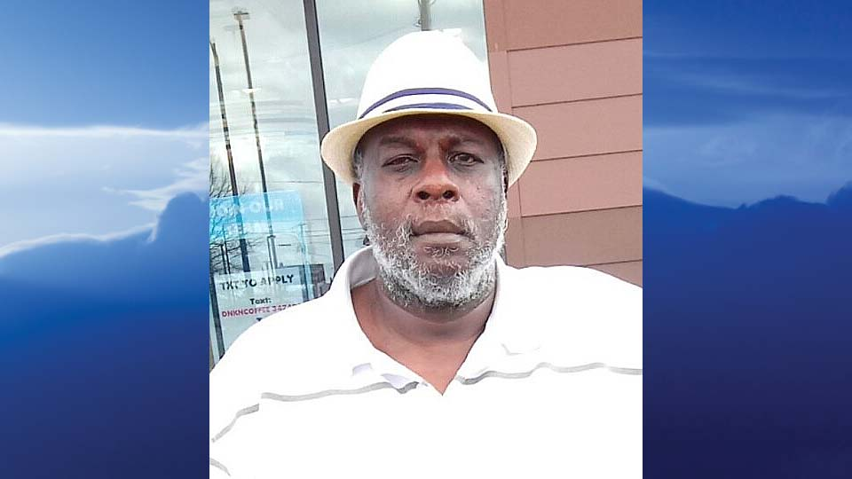 Byron Henderson, Youngstown, Ohio-obit