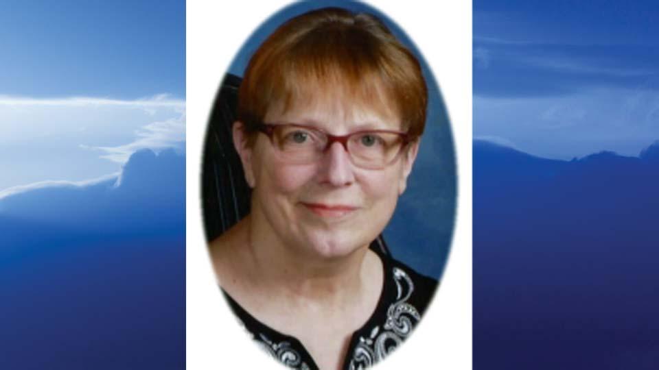 Carol Ann Alcorn, Lordstown, Ohio - obit