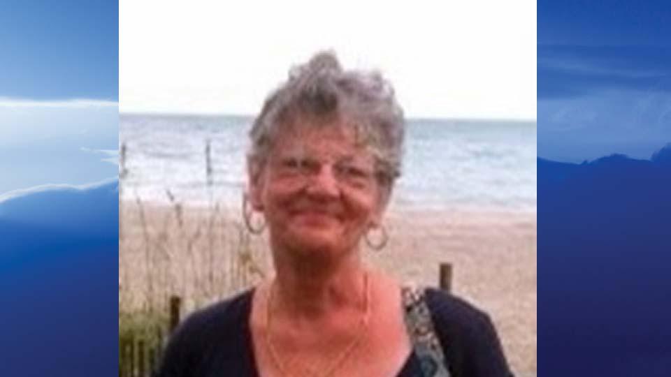 Carol Ann Beighley, New Castle, Pennsylvania - obit